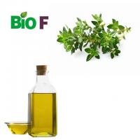 Wholesale Factory Supply Pure Fresh Thyme Essential Oil For Health Care from china suppliers
