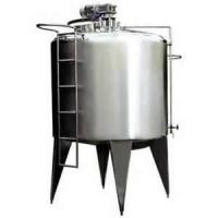 Wholesale Professional High Efficiency portable industrial blender Liquid Agitator, agitator machine from china suppliers