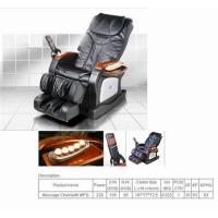 Wholesale Massage chair(FBM-A12R) from china suppliers