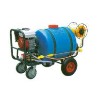Wholesale Electric High Pressure Washer, 220Bar,5.5KW,380V/50Hz from china suppliers