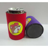 Wholesale basketball koozie from china suppliers