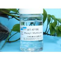Wholesale Factory Supply Cosmetic Grade Phenyl Methicone Silicone Fuild from china suppliers