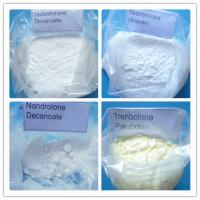 Wholesale Purity Raw Testosterone Anabolic Steroid Powder Cypionate custom clearance service from china suppliers