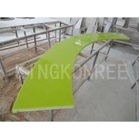 Wholesale Pure Acrylic Solid Surface from china suppliers