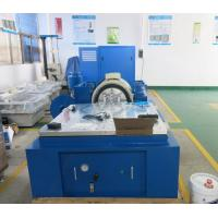 Wholesale Electrodynamics Vibration Test equipment High Frequency Vertical+ Horizontal Vibration Test Bench from china suppliers