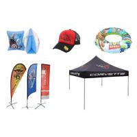 Buy cheap Creative Advertising Promotional Items Unique Logo For Office / School from wholesalers