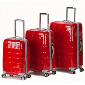 Stock luggag