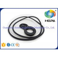 Wholesale Komatsu PC120-5 PC130-5 Final Drive Seal Kit for Travel Motor Assy 203-60-56702 from china suppliers