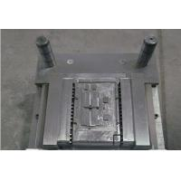 Wholesale Texture Multi Cavity Mold , Househould Appliance Plastic Injection Mould from china suppliers