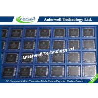 Wholesale PIC18F4680-I/PT integrated circuit components 8 bit microcontroller - MCU from china suppliers