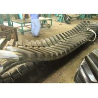 "Quality Challenger Agco Mt 800 Mt835, Mt835b, Mt835c, Mt845, Mt845b Rubber Tracks 30"" for sale"