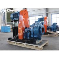 Wholesale Tobee™ Coal water slurry pump from china suppliers