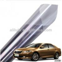 Wholesale New arrival sun window film for car anti glare tint films for glass from china suppliers