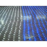 Wholesale connectable led ceiling net from china suppliers