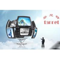 Wholesale Set up a Company in New Zealand(TANNET GROUP) from china suppliers