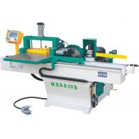Wholesale MX3510B Semi-comb tenon mortising machine (cylinder push) from china suppliers