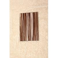 Buy cheap wood grain uv coated glossy board for modern furniture from wholesalers