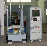 Wholesale 50kg Load Shock Test Machine For Electronic Parts Meets IEC 60086-5 Standard from china suppliers