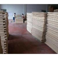 Buy cheap Oak Flooring/ Oak Floors/ Oak Floor from wholesalers