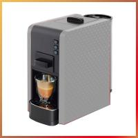 Wholesale New Design Business / Home Coffee Maker With Removable Water Tank with different drawers from china suppliers