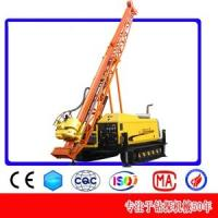 Wholesale Full hydraulic downhole crawler 1000m drilling rig china export from china suppliers
