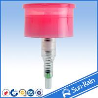 Wholesale plastic nail pump bottle (nail polish bottle 150ml 180ml 200ml) from china suppliers