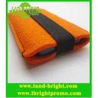Wholesale Felt Phone Bags&Felt Phone Pouches&Felt Phone Case  from china suppliers