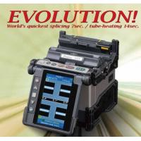 Wholesale Fujikura FSM-80S Fusion Splicer from china suppliers