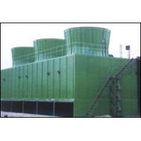 Buy cheap FRP/GRP coolling tower from wholesalers