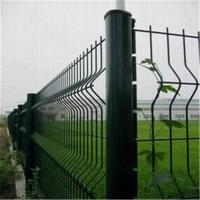 Wholesale European standard wire mesh fence from china suppliers