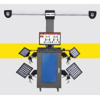 Wholesale The Most Popular 3D Wheel Alignment Model (SIN003) from china suppliers