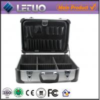 Barber Tool Box : ... barber tool case aluminum tool box aluminum hairdressing tool case for