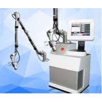 Wholesale Portable Micro Fractional Co2 Laser Resurfacing RF For Wrinkle Removal from china suppliers