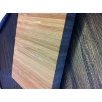 Wholesale SELL Bamboo furniture board from china suppliers