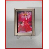 Wholesale Glass Photo Frame from china suppliers