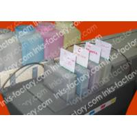 Wholesale Bulk Ink System for Roland VS540/640 from china suppliers