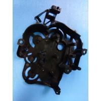 Wholesale Precise automotive Injection mold parts DME standard PA6 material from china suppliers