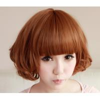 Wholesale 100% Human hair lace wigs HW004 from china suppliers