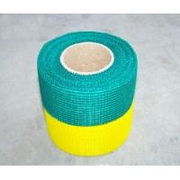Wholesale Fiberglass Mesh for Wall / Sticky Mesh from china suppliers
