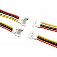 Wholesale Molex 51005/51006 Crimp Terminal Connector Male Female Extension Cable from china suppliers