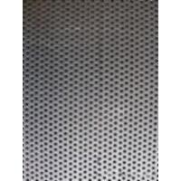 Wholesale Low Carbon Plates Perforated from china suppliers