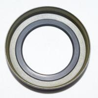 Wholesale SIEMENS  servo motor oil seal factory sample is available to check quality from china suppliers