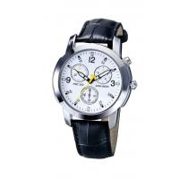 Android / IOS Smart Watches waterproof with bluetooth wrist watch