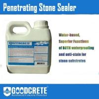 Buy cheap Penetrating Stone Sealer, excellent functions from wholesalers