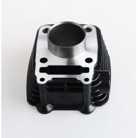 Wholesale Motorcycle Aluminium Cylinder Block / 4 Stroke Single Cylinder DISCOVER135 from china suppliers