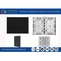 Wholesale Large 7000CD Outdoor Fixed LED Display Screen Board For Commercial Advertising from china suppliers