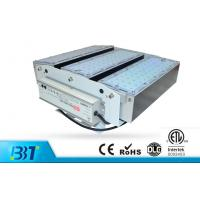 Wholesale High Brightness Industrial LED High Bay Light , Commercial LED High Bay Lighting from china suppliers