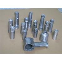Wholesale  Custom Aluminum Die Casting Service 8407 H13 P20 Single Cavity Mould from china suppliers
