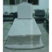 Wholesale Poland Style Monument from china suppliers