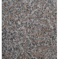 Wholesale San Flower Garden Natural Granite Paving Slabs , Granite Patio Slabs For Outdoor from china suppliers